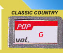 148 Classic Country Songs