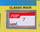 120 Classic Rock Songs