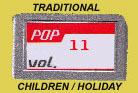 233 Children/Holiday/Traditional