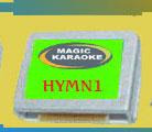 558 Church Hymn
