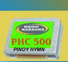 510 Church Hymn