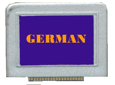 155 German songs