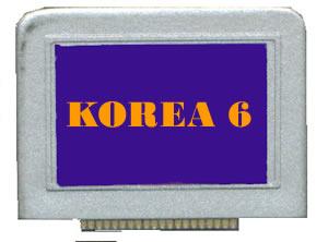 5000 Korean  Songs