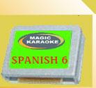 170 Spanish Songs