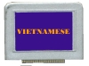 725 Vietnamese ...