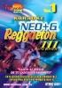 NEO+G 111 Songs...