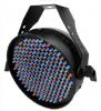LEDsplash 200B...