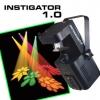 Instigator 1.0...
