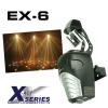 EX-6...