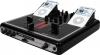 iPod� Mixer Con...