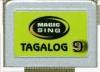 300 Tagalog and...