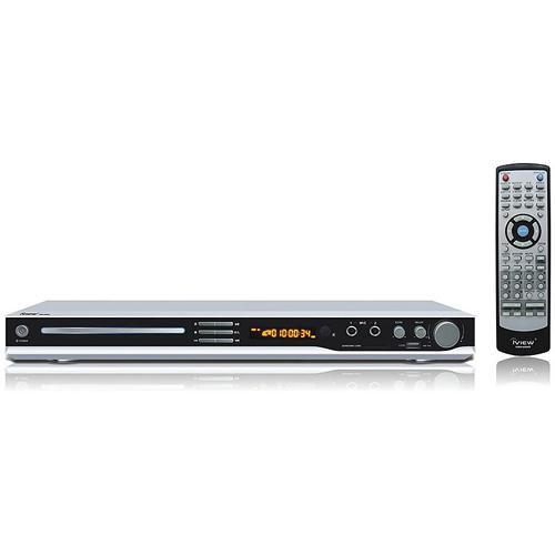 Multi-Interfaced Karaoke MPEG4 Player