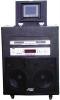 Audio 2000 AKJ ...